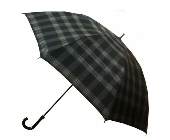 Как выбрать мужской зонт 5 полезных советов – Мужской зонт в клетку