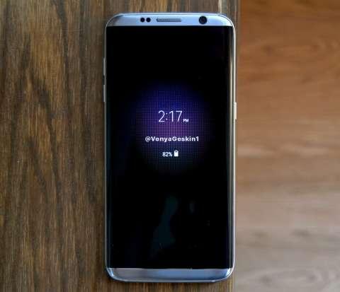Insides #858: Samsung Galaxy On7 Pro (2017), Nokia 8, A1 Little Pepper, Xiaomi Mi Note Pro