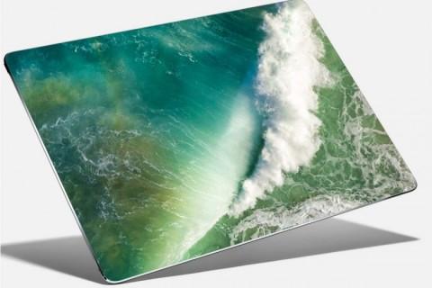 Apple iPad 10.5
