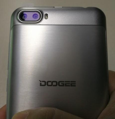 Insides #878: Doogee Shoot 2, Samsung Galaxy S8, Moto G5 Play, iPhone SE 128 GB