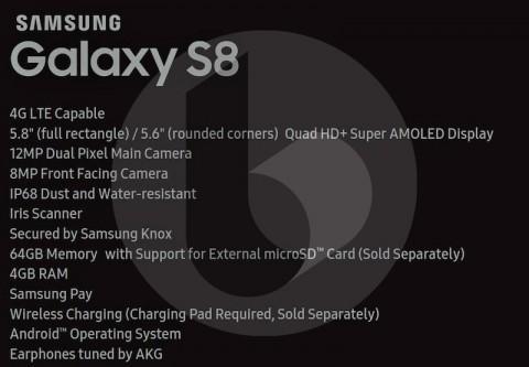 Insides #882: Elephone Z1, LG G6, Google Allo, Xiaomi Mi5C