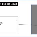 1858 LG is preparing a new smartphone with fingerprint scanner
