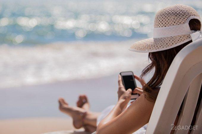 Mobile operators will abolish domestic roaming in 2017