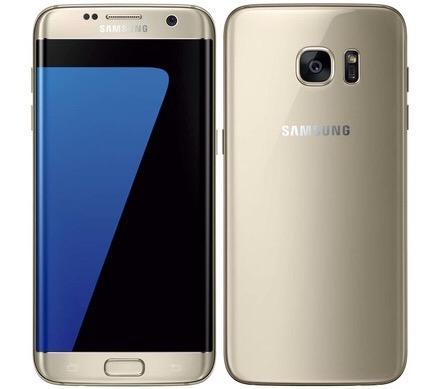 Samsung smartphones fell in Russia