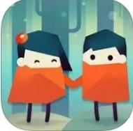 Топ-10 приложений для iOS и Android (13 - 19 февраля) - Link Twin Logo