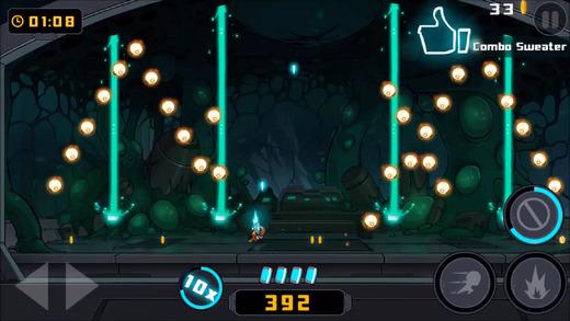 Топ-10 приложений для iOS и Android (13 - 19 февраля) - The Bug Butcher