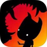 Топ-10 приложений для iOS и Android (13 - 19 февраля) - Toby. The Secret Mine Logo