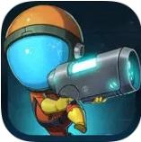 Топ-10 приложений для iOS и Android (13 - 19 февраля) - The Bug Butcher Logo