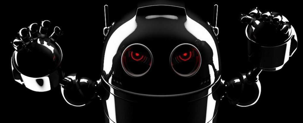 Wikipedia broke real hidden cyber war between the bots