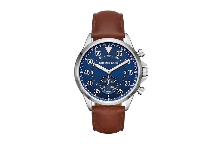 Access Sofie и Access Grayson - смарт-часы от американского бренда Michael Kors