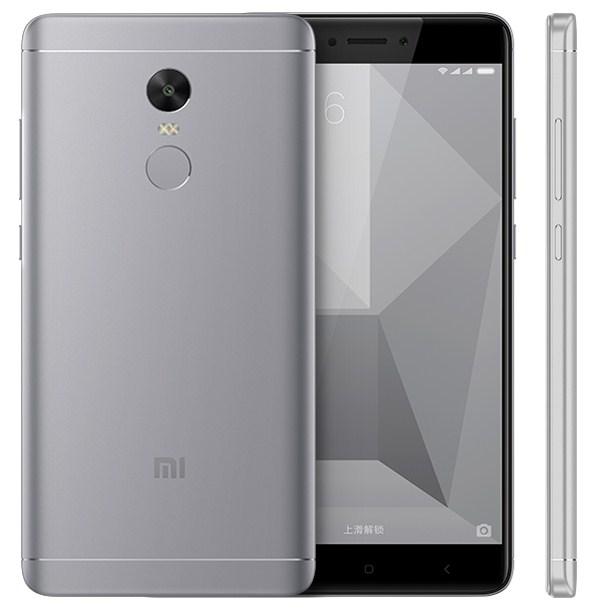 [advertising] Discounts on smartphones Xiaomi, OnePlus, UMi, and in GearBest