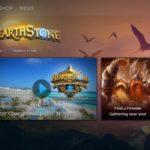 5704 Blizzard said goodbye to Battle.net