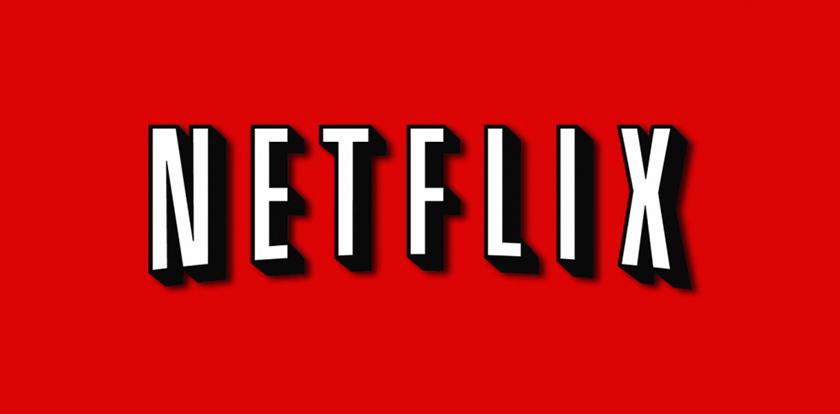 Change Netflix ratings stars on the huskies