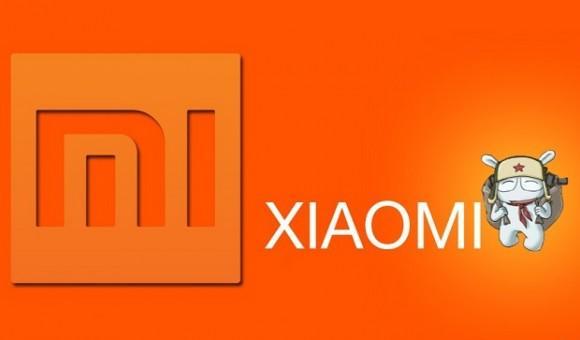 3827 Few weeks may present Xiaomi Mi Pad 3