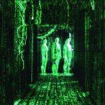 4855 Film Company Warner Bros. can return to the Matrix