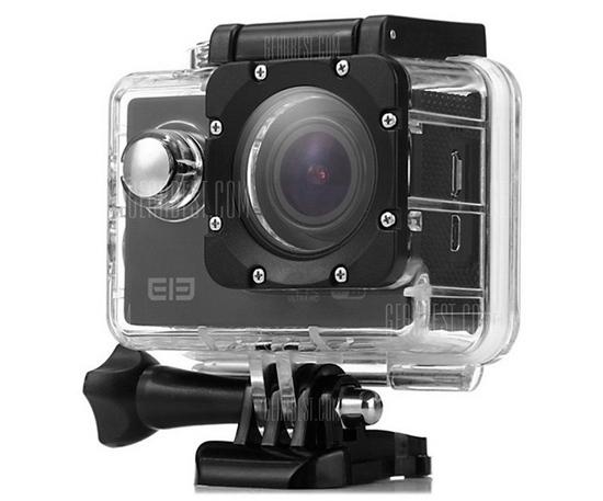 Большая распродажа экшн-камер в GearBest-3