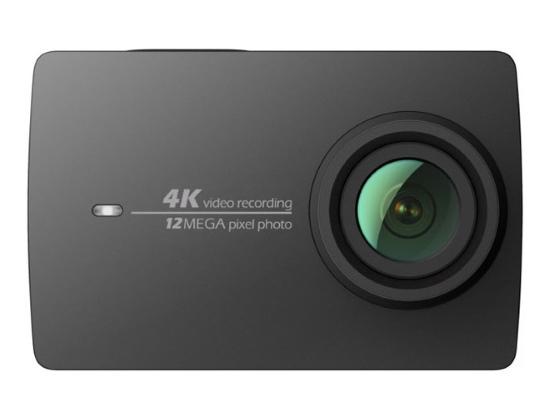 Большая распродажа экшн-камер в GearBest-4