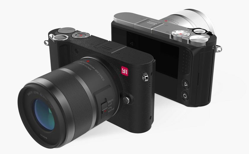 Большая распродажа экшн-камер в GearBest-5