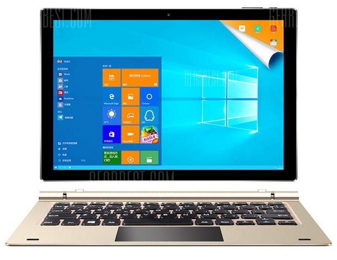Распродажа ноутбуков и планшетов в GearBest-3