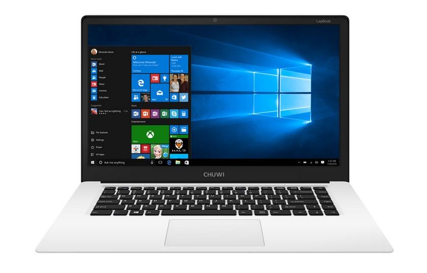 Распродажа ноутбуков и планшетов в GearBest-5