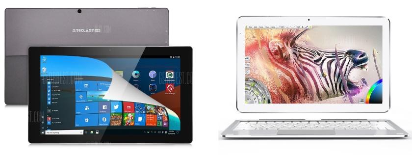 Распродажа ноутбуков и планшетов в GearBest-6