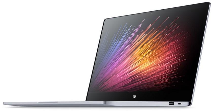 Распродажа ноутбуков и планшетов в GearBest-7