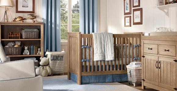 Как выбрать детскую кроватку – советы молодым родителям – Кроватка с донышком