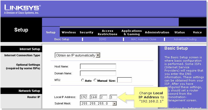 Как выбрать Wi-Fi-роутер советы экспертов – программный функционал