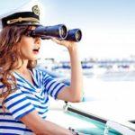 6191 How to choose binoculars: secrets, tips, tricks