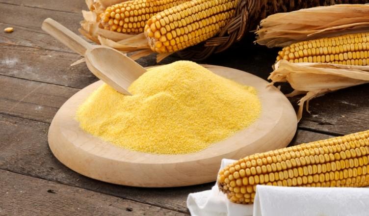 Полезные и натуральные маски для лица в домашних условиях – кукурузная маска (1)