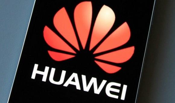 Huawei develops fully-frameless smartphone