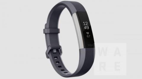 Insides #886: Fitbit HR Alta, BlackBerry BBC100-1, Play X Elephone, Xiaomi Mi Pad 3
