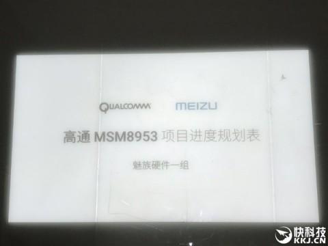 Insides #898: Xiaomi Mi6, Nubia Z17 Mini, Google Pixel 2, Oppo, Vivo