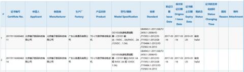 Insides #902: Apple TV 5, ZTE Nubia Mini Z17 and frameless TV Xiaomi