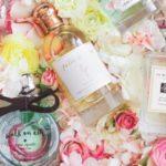 4905 Latest new perfume now allo.ua!