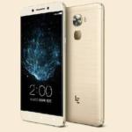 "4388 LeEco has announced a ""luxury"" smartphone Le Pro 3 Elite Edition"