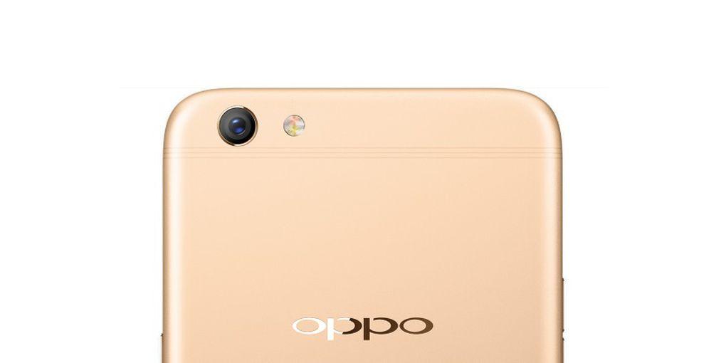 oppo-f3-plus-4.jpg