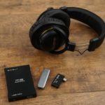 4334 Overview amplifiers S. M. S. L.: little friends music lover