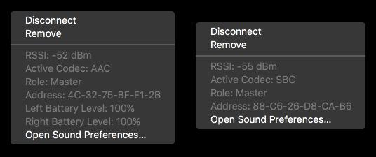 Обзор Apple AirPods-13