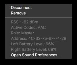 Обзор Apple AirPods-11