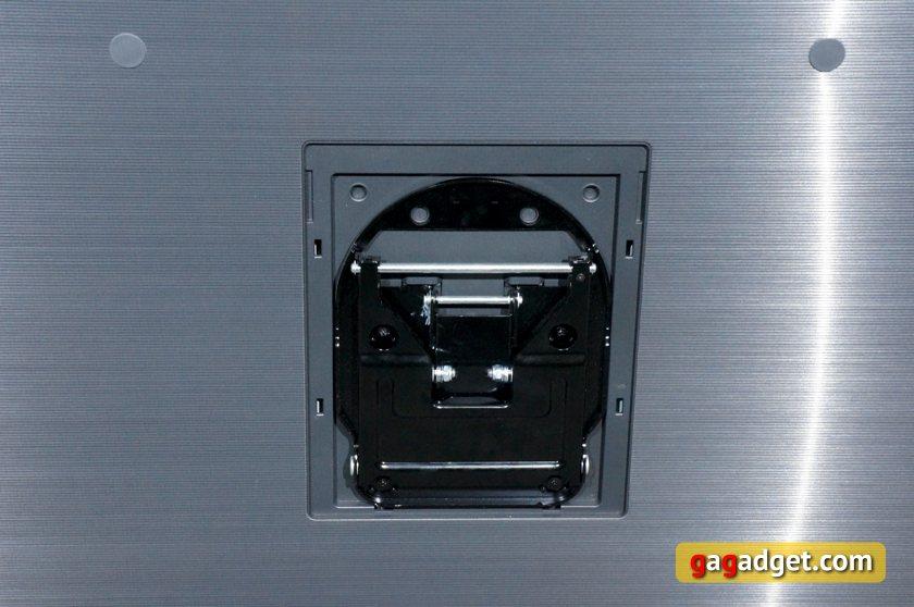 QLED-TV-wall-mount02.jpg