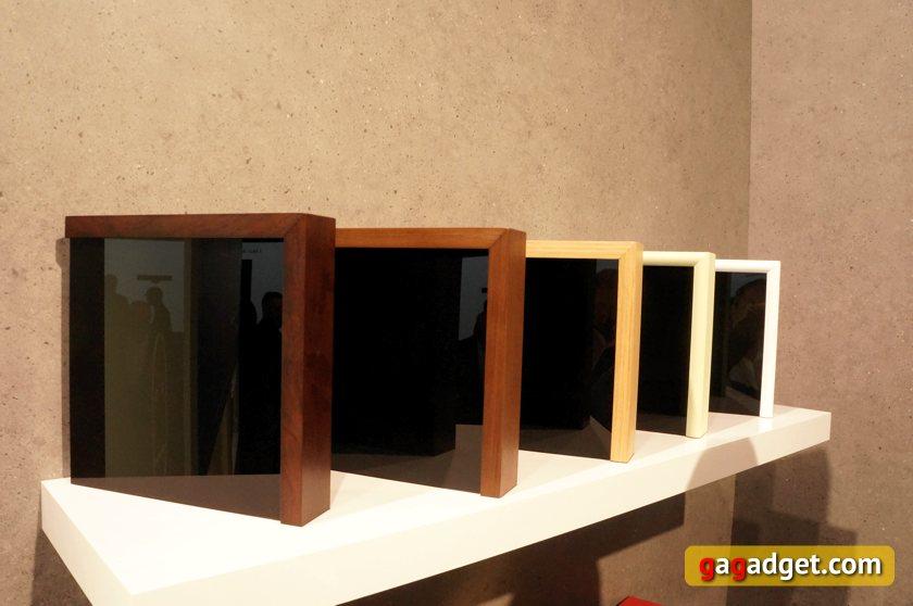 QLED-TV-Frame-01.jpg