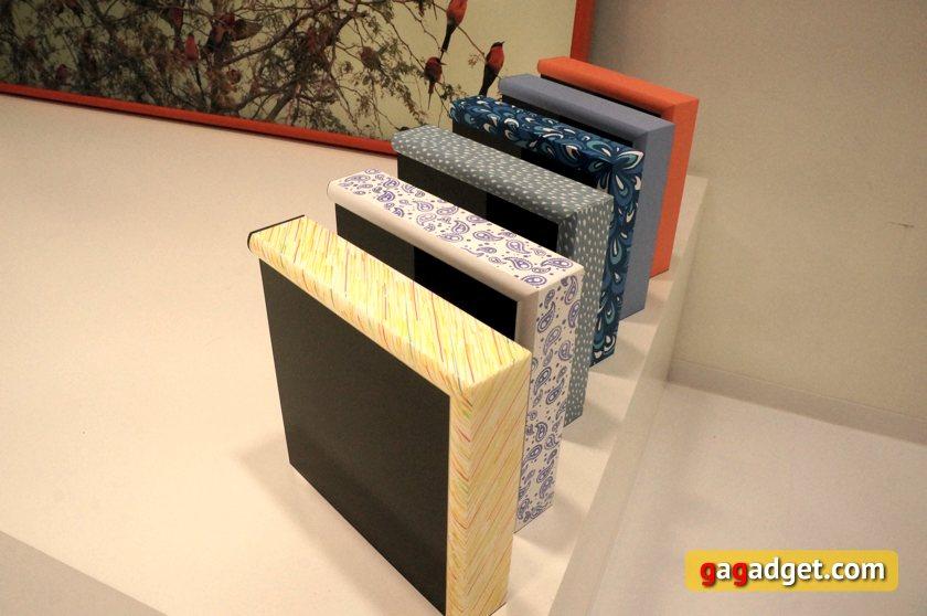 QLED-TV-Frame-02.jpg