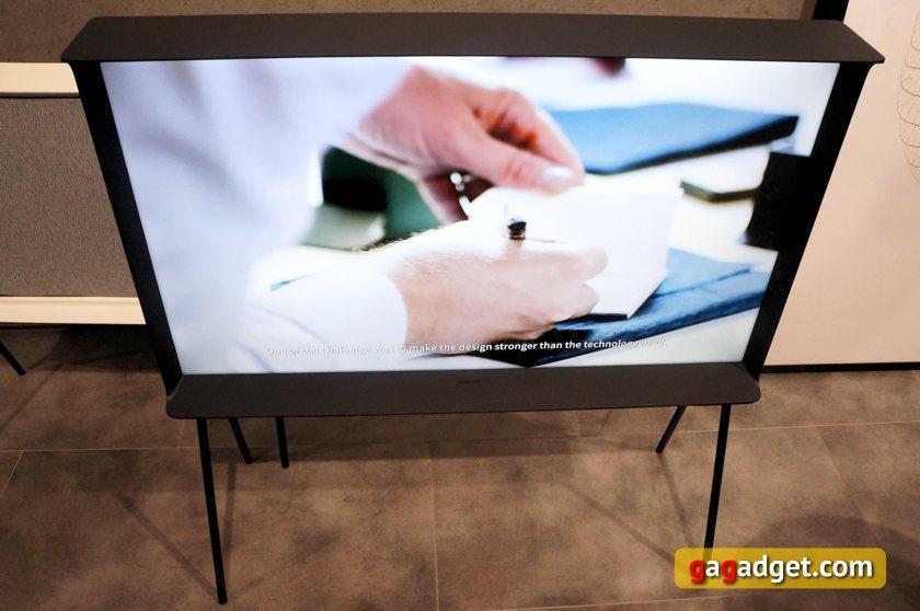 QLED-TV-Frame-06.jpg