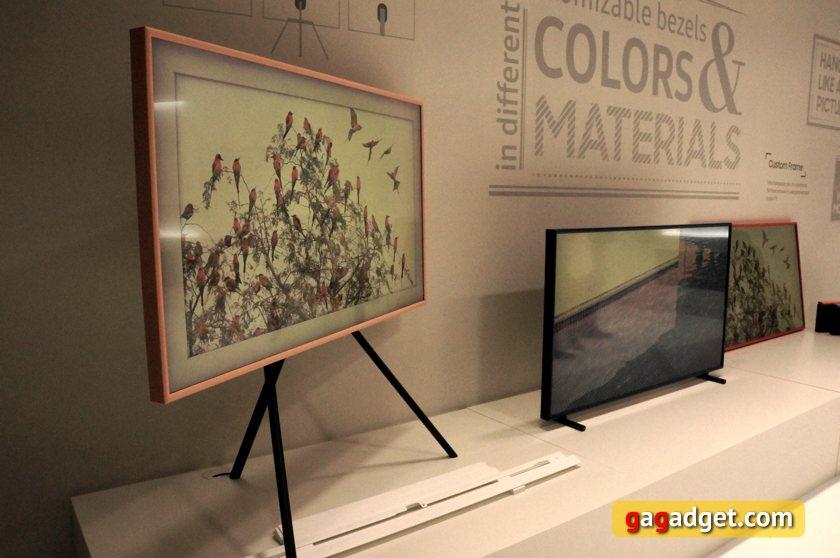 QLED-TV-Frame-04.jpg