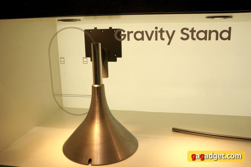 QLED-TV-gravity-stand.jpg