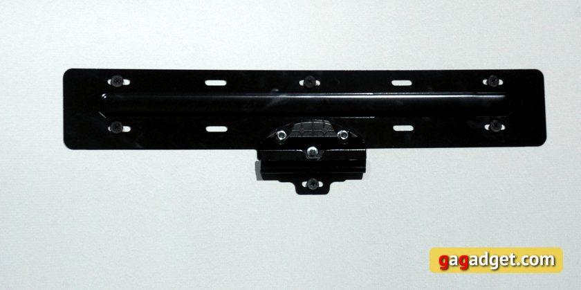 QLED-TV-wall-mount01.jpg