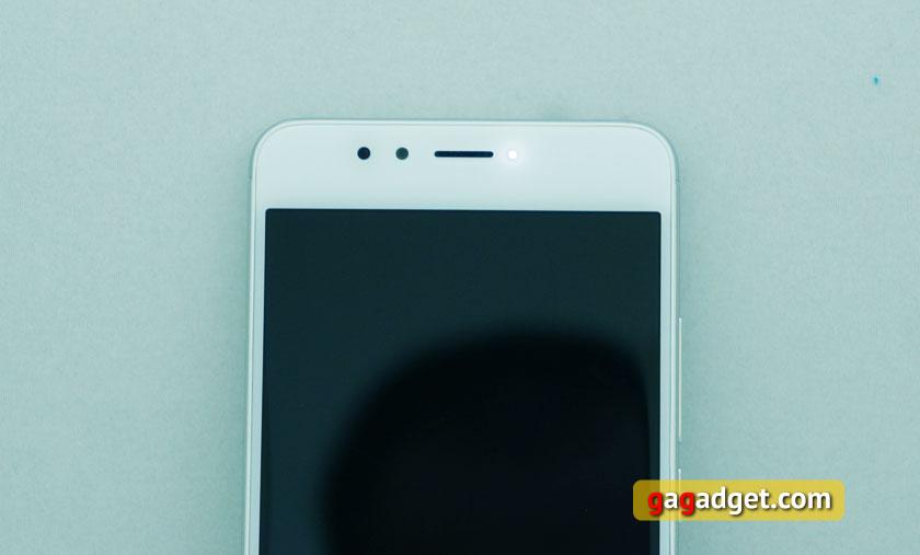 Обзор Meizu M5s: наследник прошлогоднего бестселлера-4
