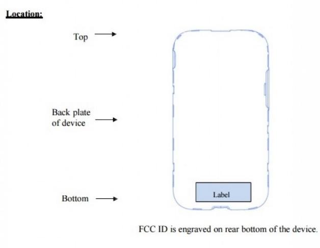 Samsung Galaxy S8 и S8 Plus сертифицированы FCC