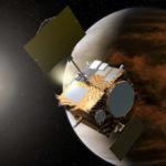 "4036 The Japanese Venus reconnaissance Orbiter ""akatsuki"" serious problems"